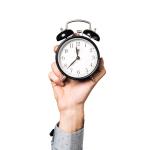 Kako tiktaka naša biološka ura?