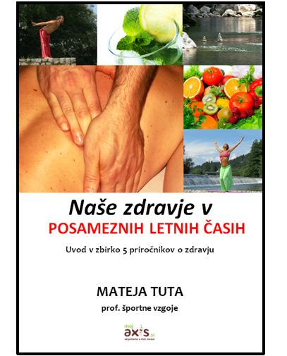 zdravje-letni-casi