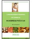 ABC-prehranjevanja