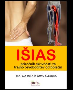 1_stran_isias